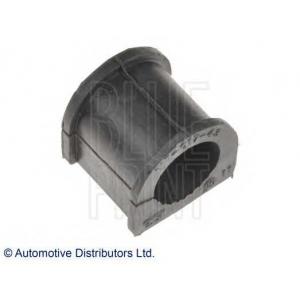 BLUE PRINT ADG080519 Stabiliser Joint
