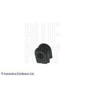 BLUE PRINT ADG08068 Втулка подшипника, стабилизатор