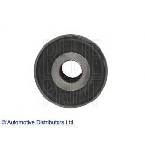 BLUE PRINT ADG08088 Stabiliser Joint