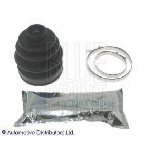 BLUE PRINT ADG08114 Комплект пылника, приводной вал