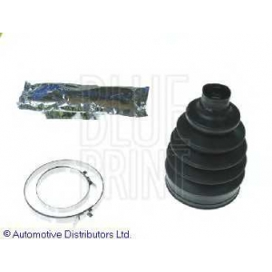 BLUE PRINT ADG08160 Half Shaft Boot Kit