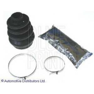 BLUE PRINT ADG08162 Комплект пылника, приводной вал