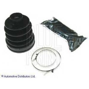 BLUE PRINT ADG08192 Комплект пылника, приводной вал
