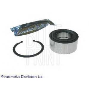 BLUE PRINT ADG08232 Комплект подшипника ступицы колеса