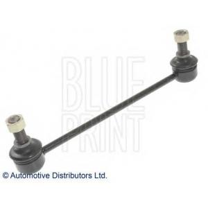 BLUE PRINT ADG085120 Подвеска, соединительная тяга стабилизатора