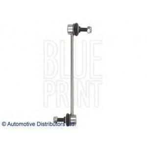 BLUE PRINT ADG08515 Подвеска, соединительная тяга стабилизатора