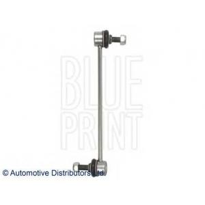 BLUE PRINT ADG08516 Подвеска, соединительная тяга стабилизатора