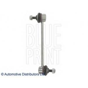 BLUE PRINT ADG08527 Тяга / стойка, стабилизатор