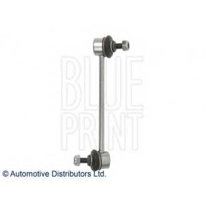 BLUE PRINT ADG08528 Подвеска, соединительная тяга стабилизатора