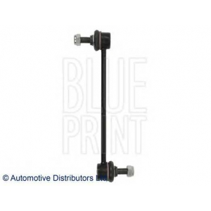 BLUE PRINT ADG08563 Тяга / стойка, стабилизатор