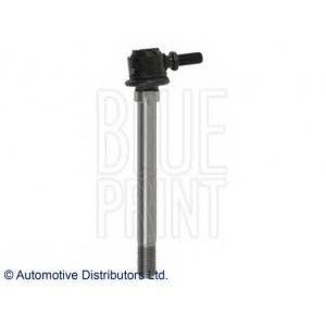 BLUE PRINT ADG08571 Подвеска, соединительная тяга стабилизатора