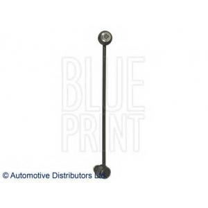 BLUE PRINT ADG08585 Подвеска, соединительная тяга стабилизатора