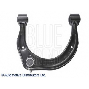 BLUE PRINT ADG086118 Trailing arm