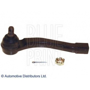 BLUE PRINT ADG087123 Outer Tie Rod End