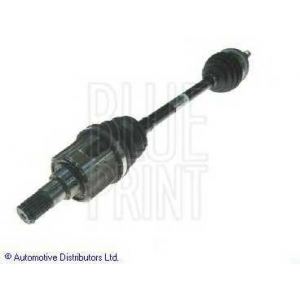 BLUE PRINT ADG089113B Half shaft