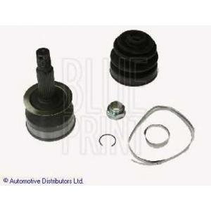 BLUE PRINT ADG089117 Drive shaft kit