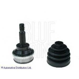 BLUE PRINT ADG089118B Шарнирный комплект, приводной вал