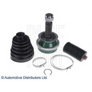 BLUE PRINT ADG089137 Drive shaft kit