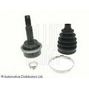 BLUE PRINT ADG08991C Drive shaft kit
