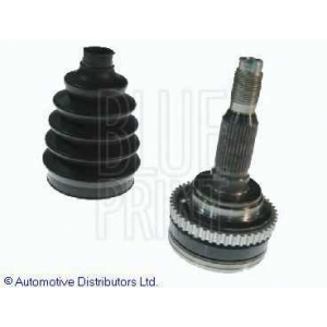 BLUE PRINT ADG08998B Drive shaft kit