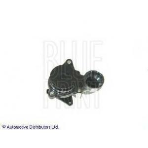 BLUE PRINT ADG09153 Водяной насос