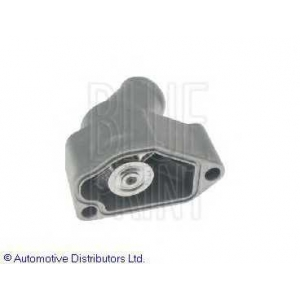 BLUE PRINT ADG09217 Термостат, охлаждающая жидкость