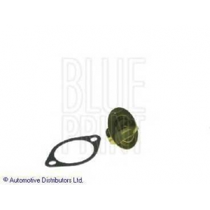 BLUE PRINT ADG09231 Термостат, охлаждающая жидкость