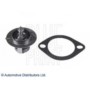 BLUE PRINT ADG09244 Thermostat