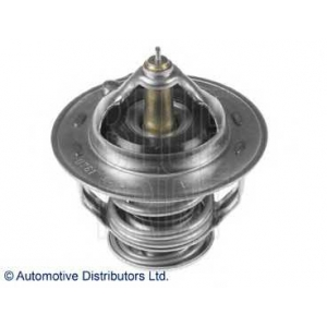 BLUE PRINT ADG09251 Thermostat