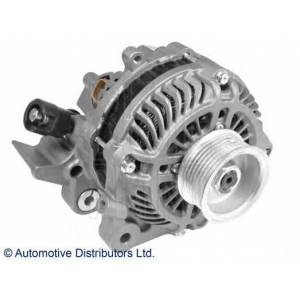 BLUE PRINT ADH21163 Alternator