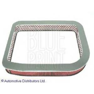 BLUE PRINT ADH22218 Фільтр повітряний