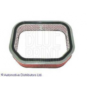 BLUE PRINT ADH22219 Air filter