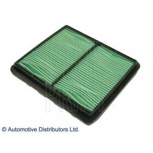 BLUE PRINT ADH22223 Фильтр воздушный