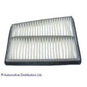 BLUE PRINT ADH22228 Air filter