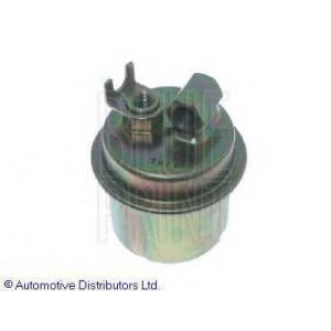 BLUE PRINT ADH22313 Fuel filter