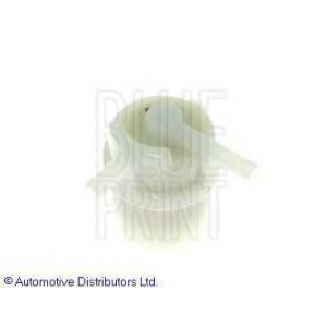 BLUE PRINT ADH22324 Fuel filter