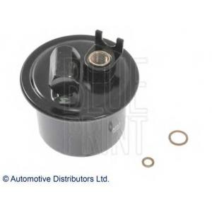 BLUE PRINT ADH22325 Fuel filter