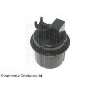 BLUE PRINT ADH22328 Fuel filter