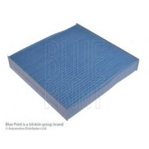 BLUE PRINT ADH22505 Фильтр салона