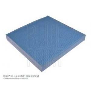 BLUE PRINT ADH22507 Фильтр салона