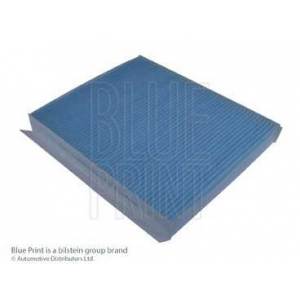 BLUE PRINT ADH22513 Фильтр салона
