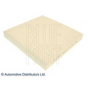 BLUE PRINT ADH22515 Фильтр салона