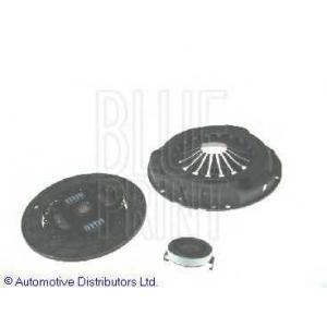 BLUE PRINT ADH23090 Комплект сцепления