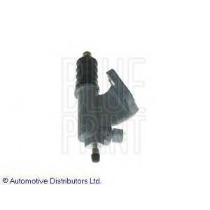 BLUE PRINT ADH23613 Рабочий цилиндр сцепления
