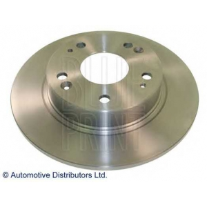 BLUE PRINT ADH243100 Тормозной диск