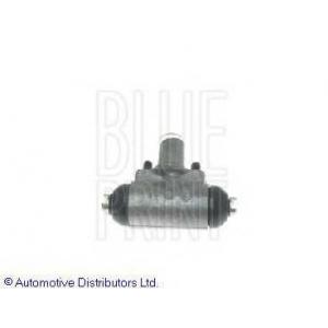 BLUE PRINT ADH24404 Колесный тормозной цилиндр