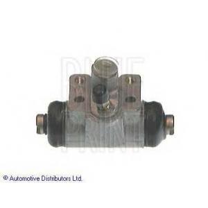 BLUE PRINT ADH24427 Колесный тормозной цилиндр