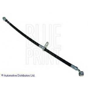 BLUE PRINT ADH253127C Rubber brake hose