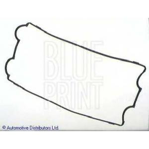 BLUE PRINT ADH26714 Rocker cover