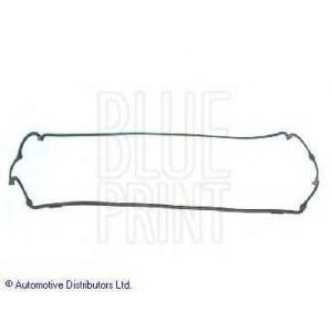 BLUE PRINT ADH26722 Прокладка, крышка головки цилиндра